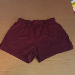 🌟3 Pairs for $12! Soffe Shorts🌟